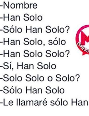 Han - meme