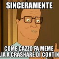 meme bello