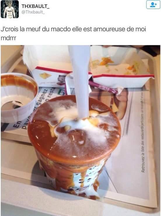 Mdddr - meme