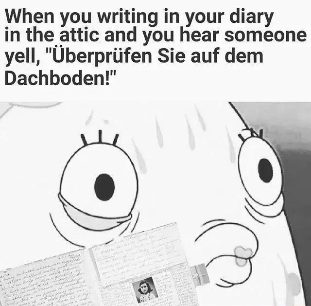 puff duff - meme