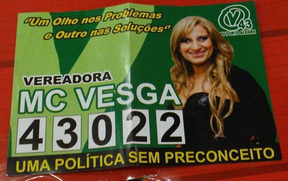 o brasileiro é diferenciado! - meme