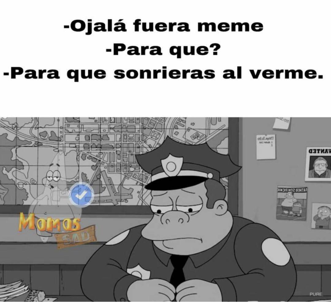 58d838be2826d laura sad meme by chrisjon ) memedroid
