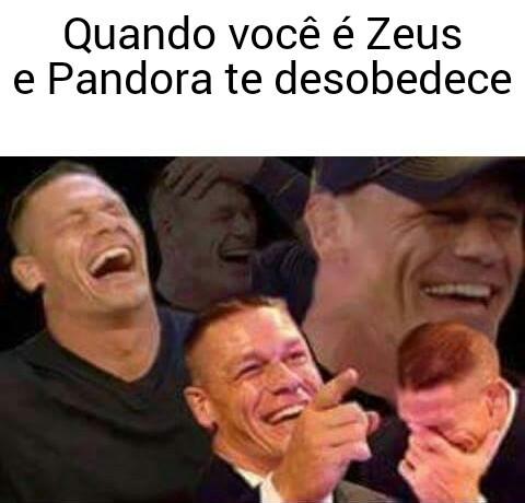 kkkj - meme