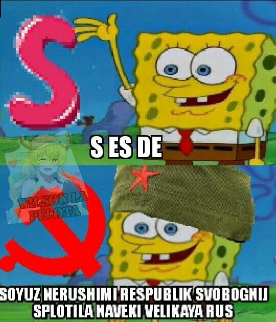 ...o - meme