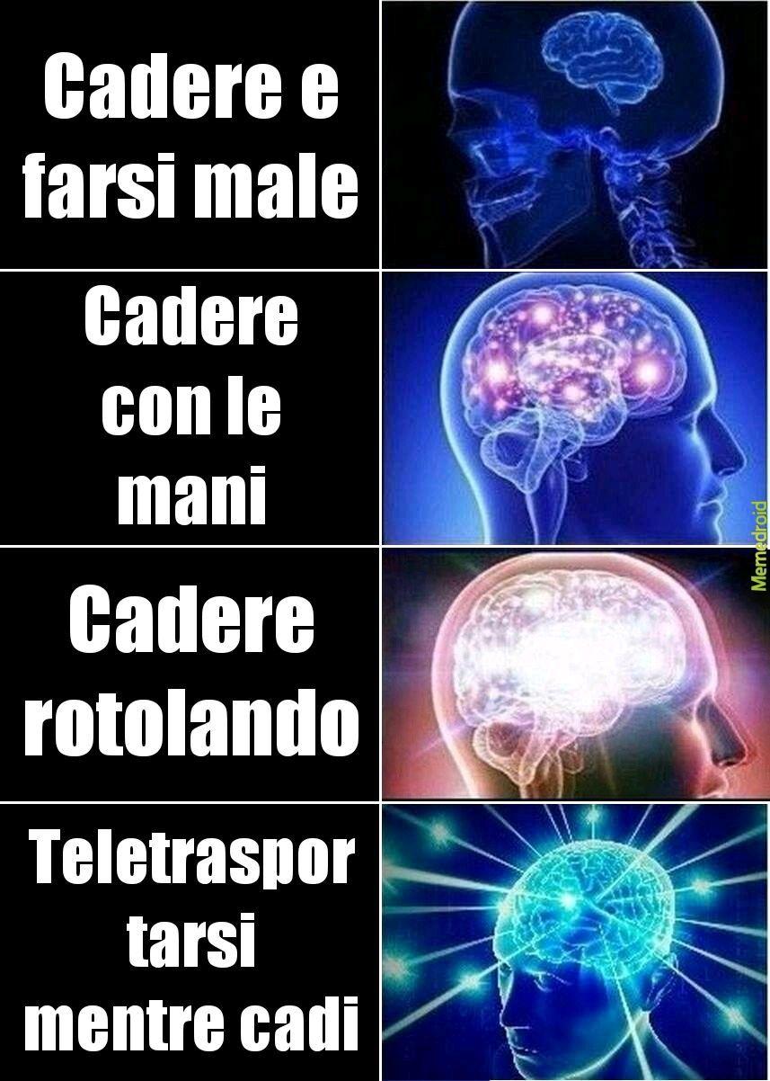 Ciaoh - meme