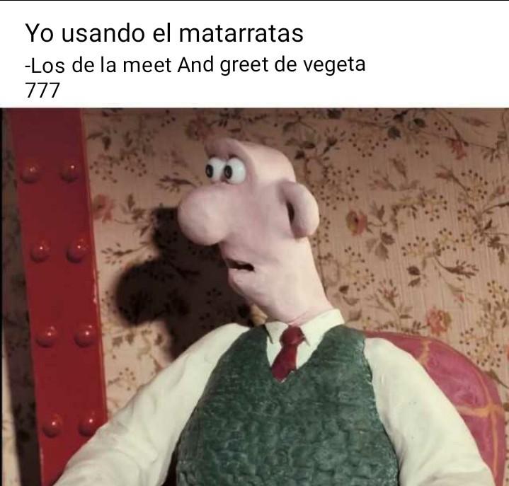 Mal meme
