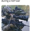 Its nerf or get nerfed