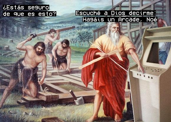 Google Tradvctor - meme
