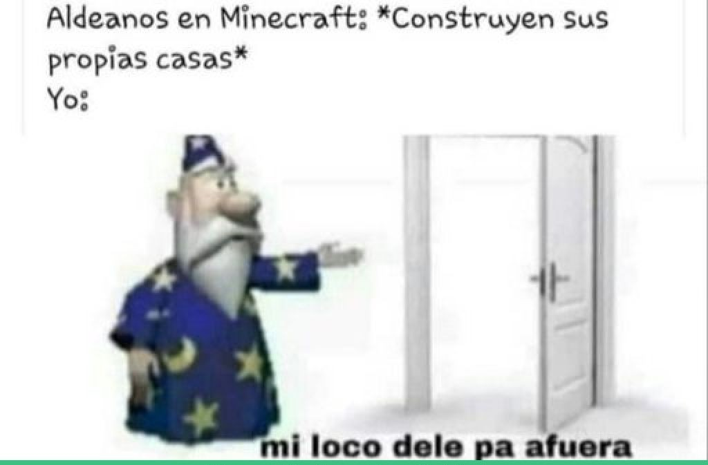 .-_-. - meme
