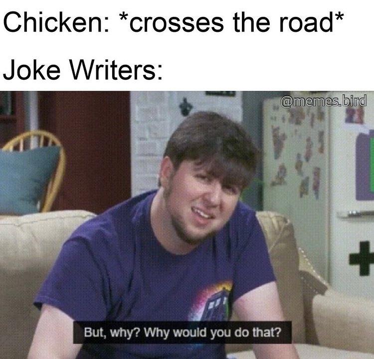 jontron EEEEGGHK - meme