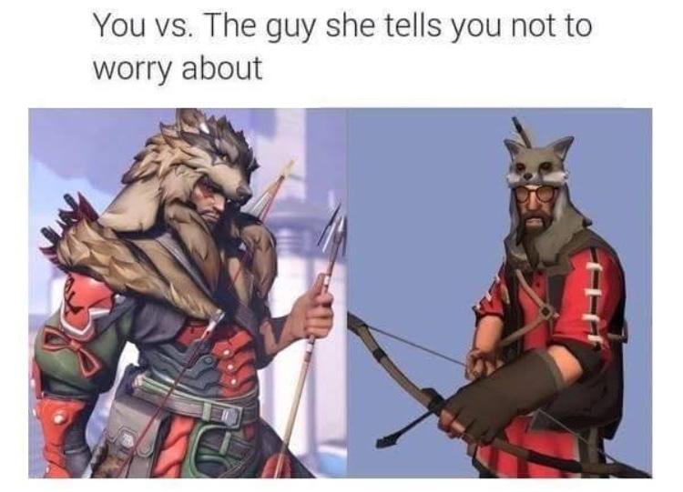 wut - meme