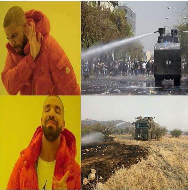Pacos Ql - meme