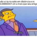 """""""Vc n é nada"""""""