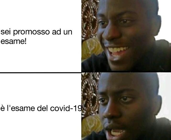 GG per G - meme