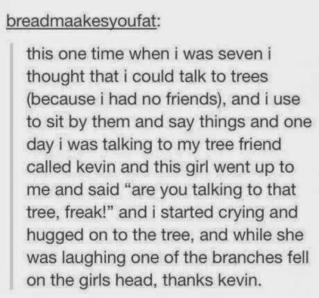 Thanks Kevin - meme