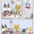 Litterboxcomics