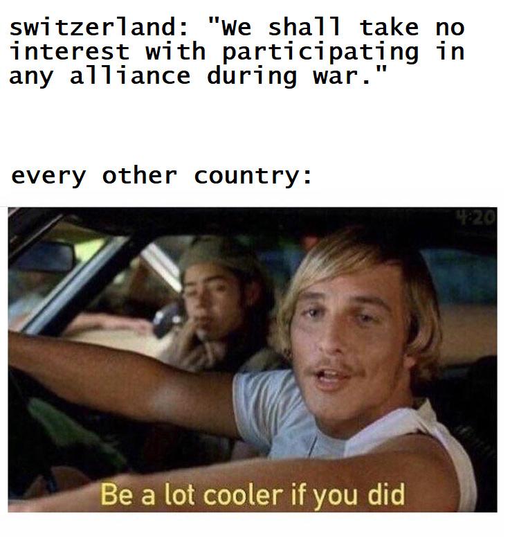 To creper36 - meme