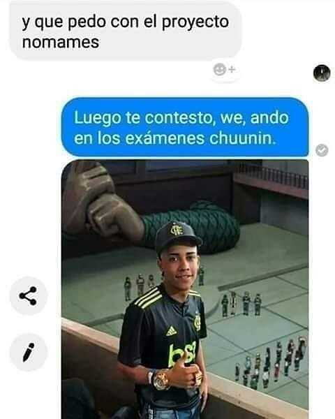 Xs - meme