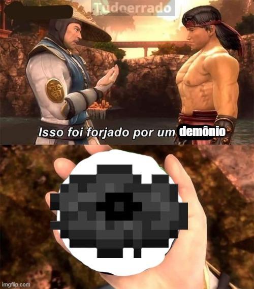 segundo meme do raiden só hj (dscp)