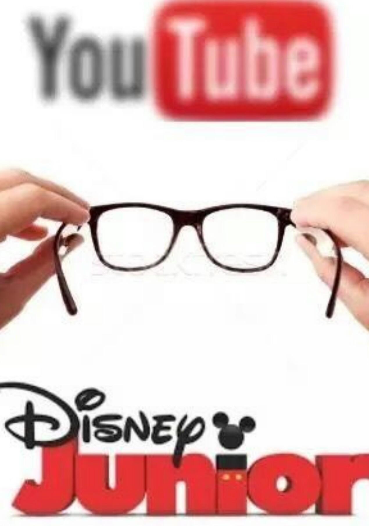 Youtube 2017: - meme