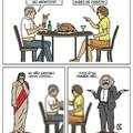 Jesus=Marx