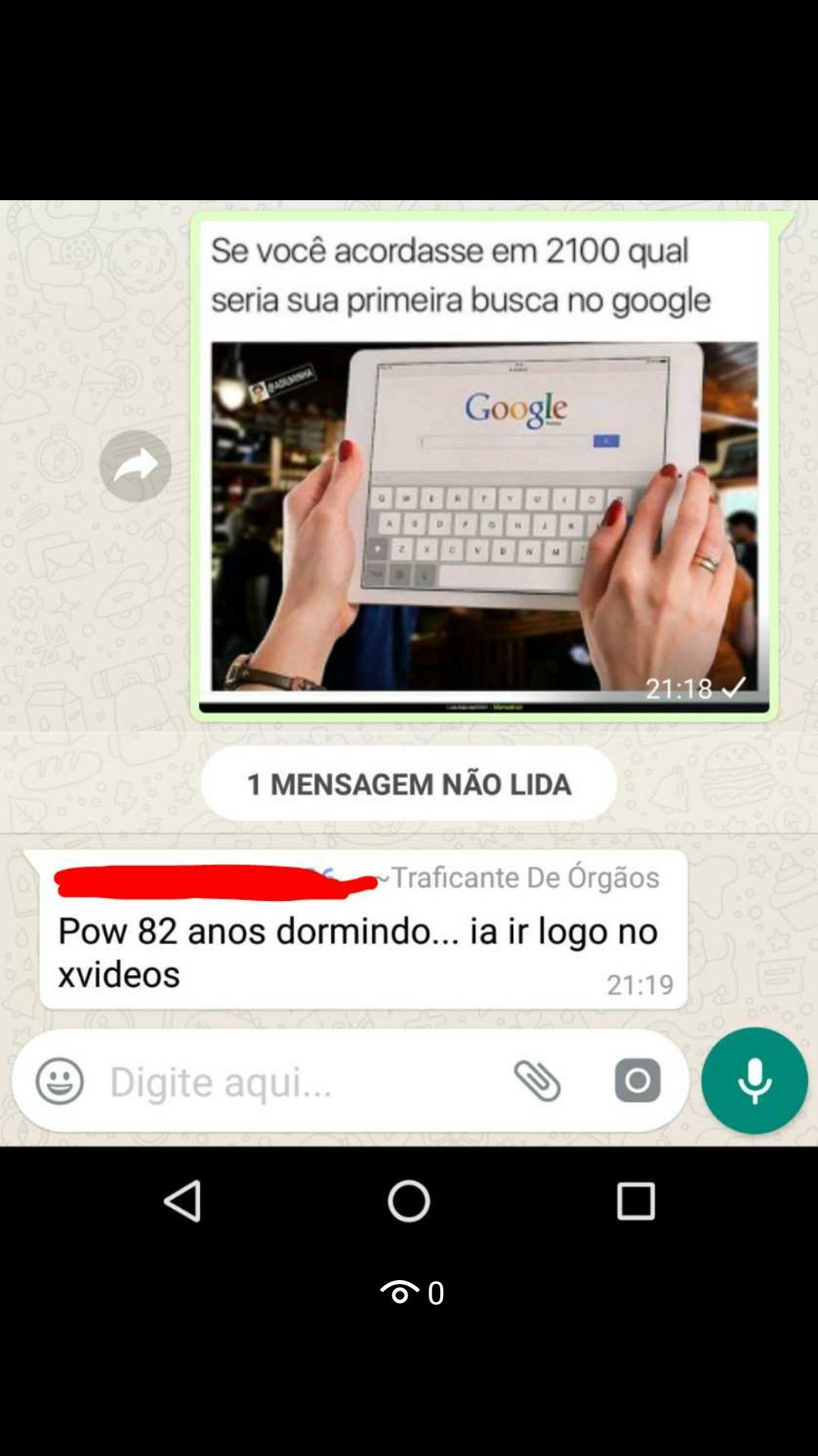 Brasileiro é uma raça incrivel - meme