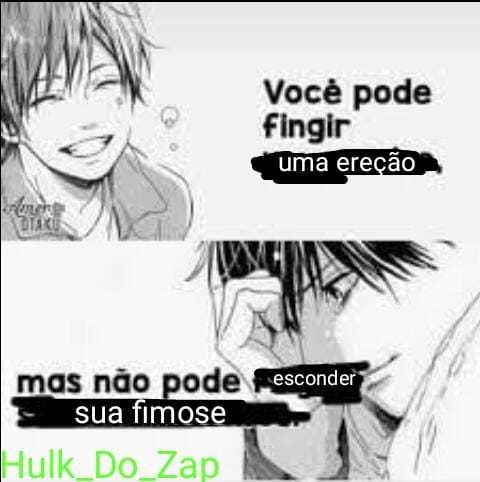 Apolo - meme