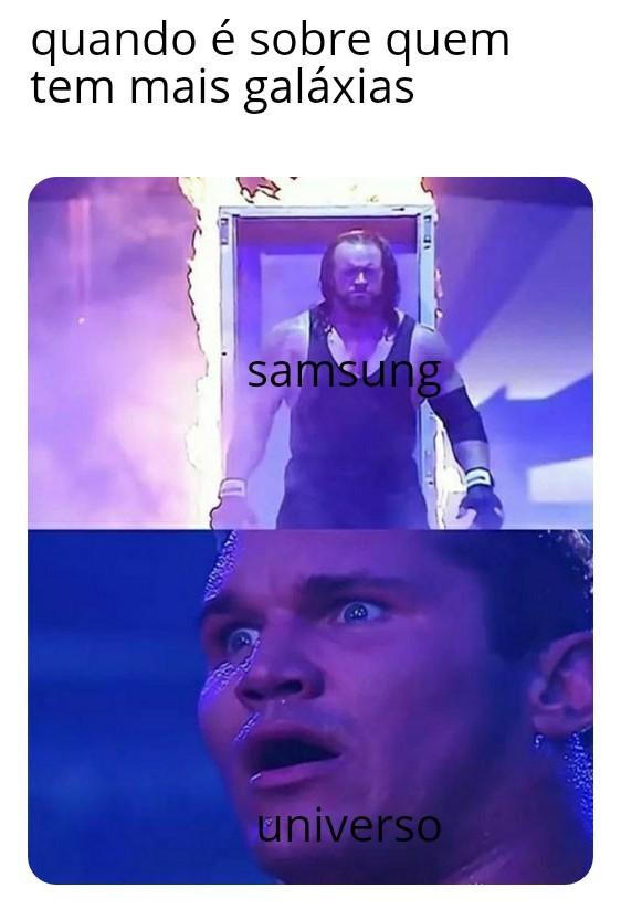 Fábricas rápidas - meme