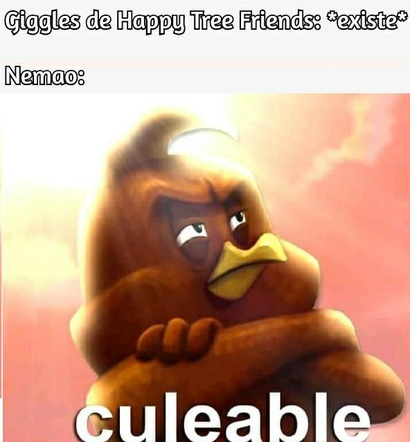 #putonemao - meme