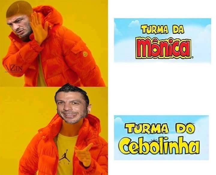 birl - meme