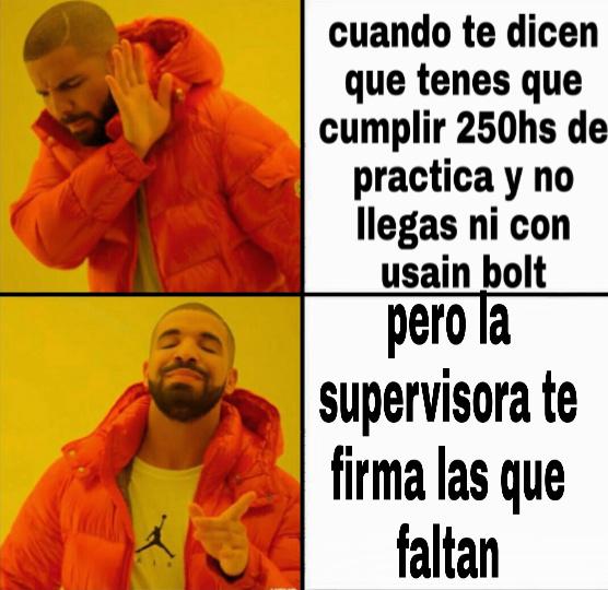 Las to - meme