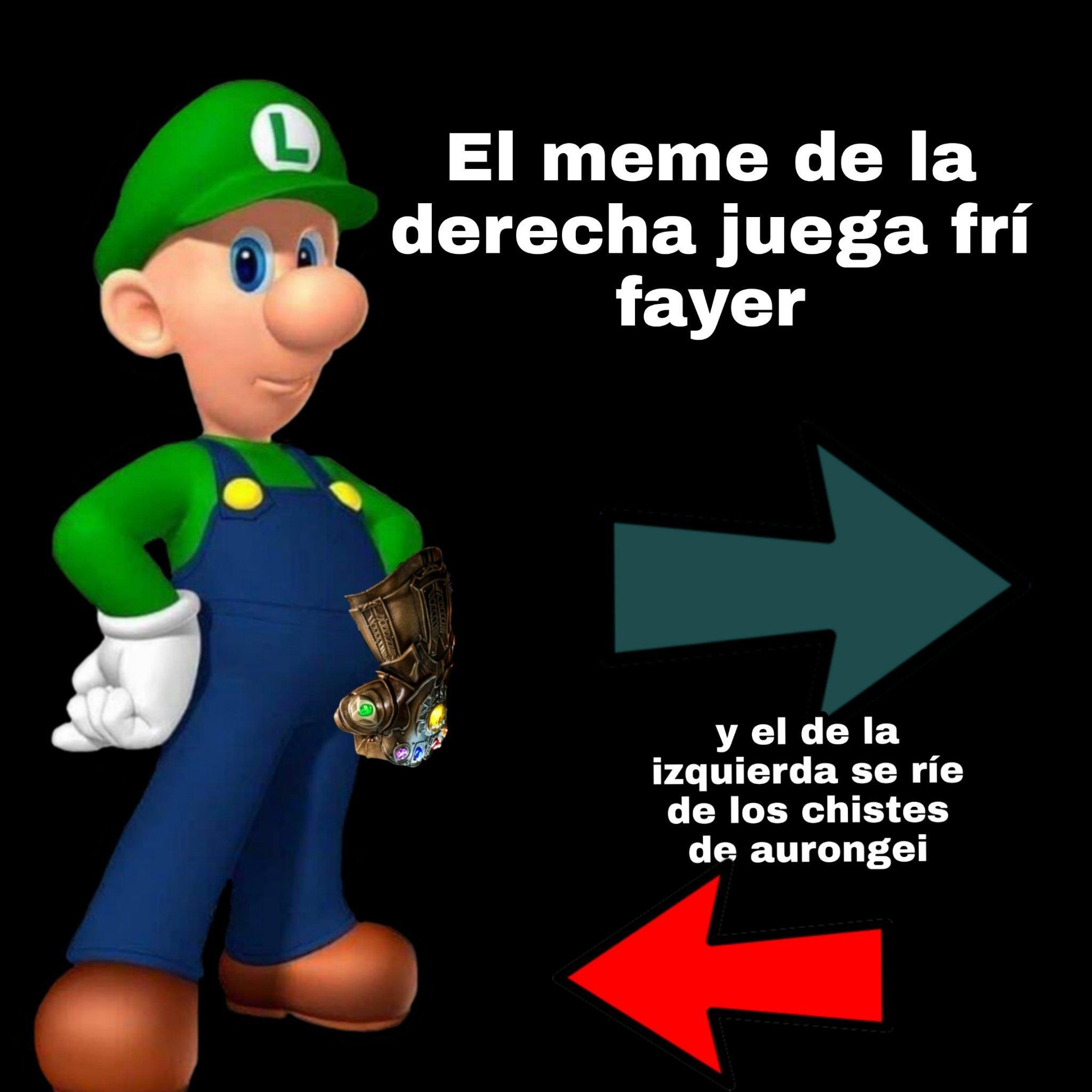 https://youtu.be/nVEdZb9Fyes - meme