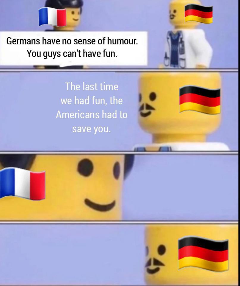 Fun. - meme