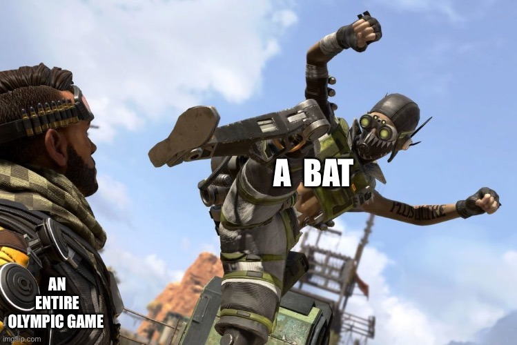 Duh - meme