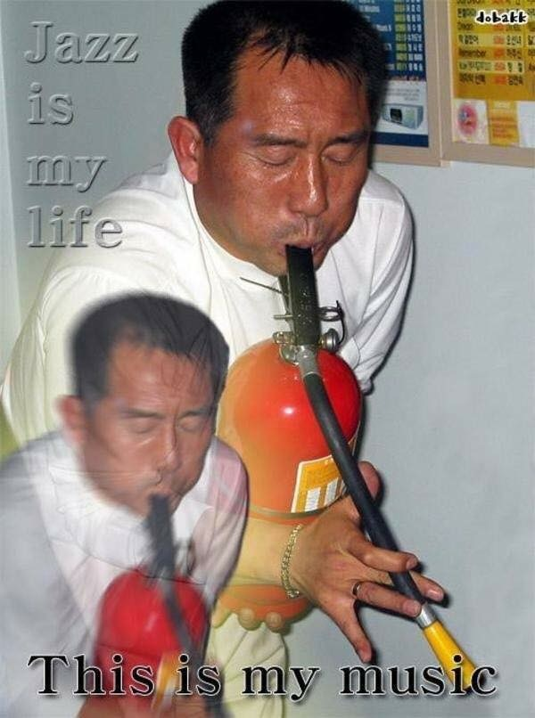 587c442b0c411 do you like jazz? meme by zilean ) memedroid