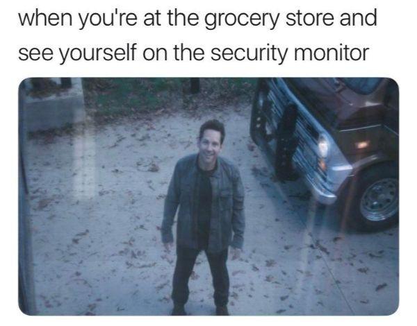 Yip - meme