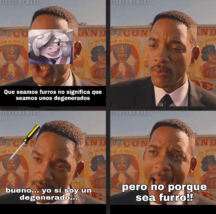 Fzst - meme