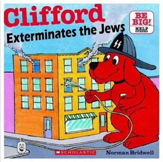 jew - meme