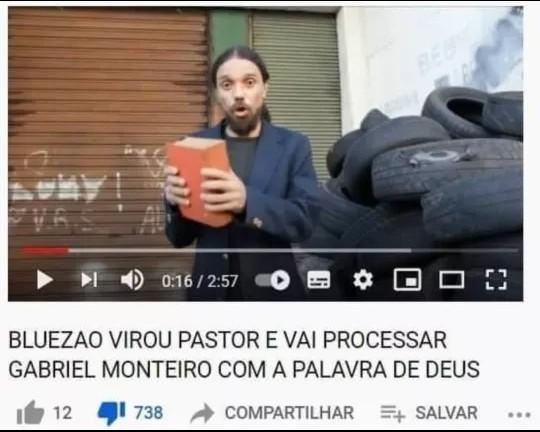 fake do Corinthians - meme