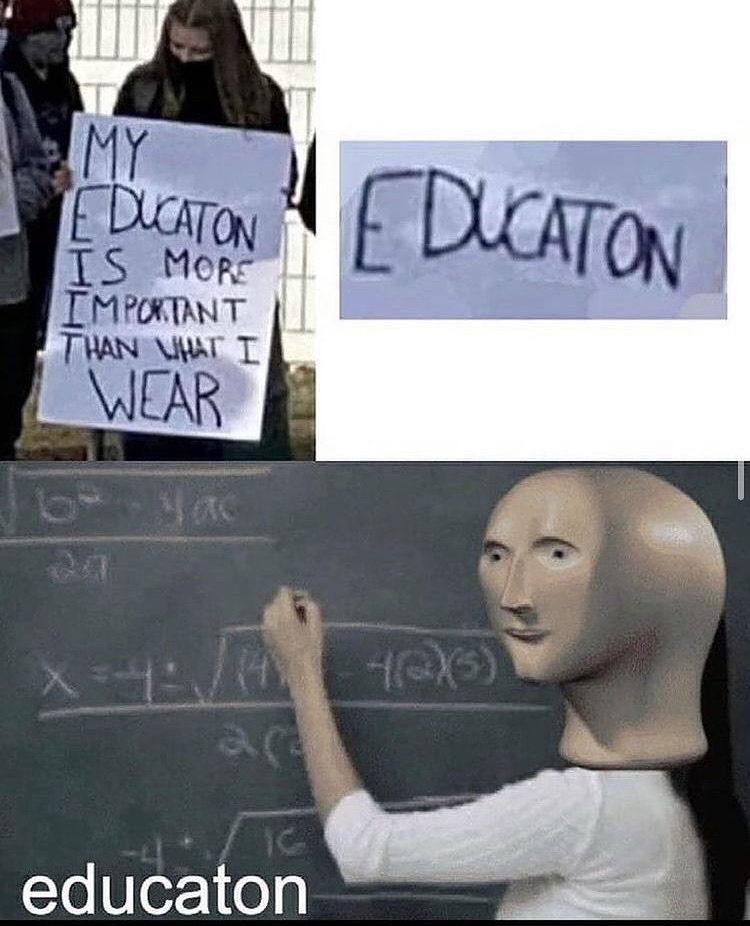 trqpdy - meme
