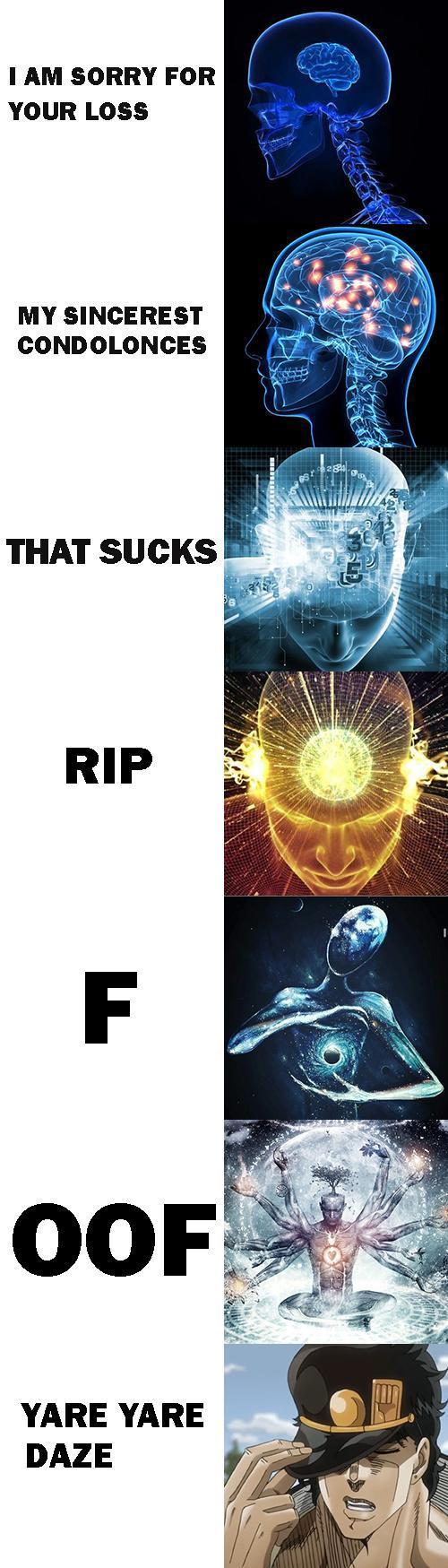Howdy gamers - meme