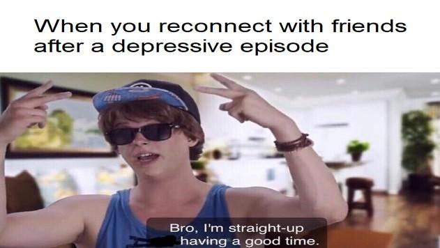 Apologies for quality - meme