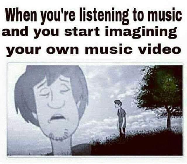 *insert usher song* - meme
