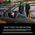 dont push the red button