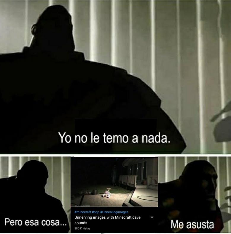 Plantilla reciclada - meme