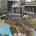 how kpop in invaded