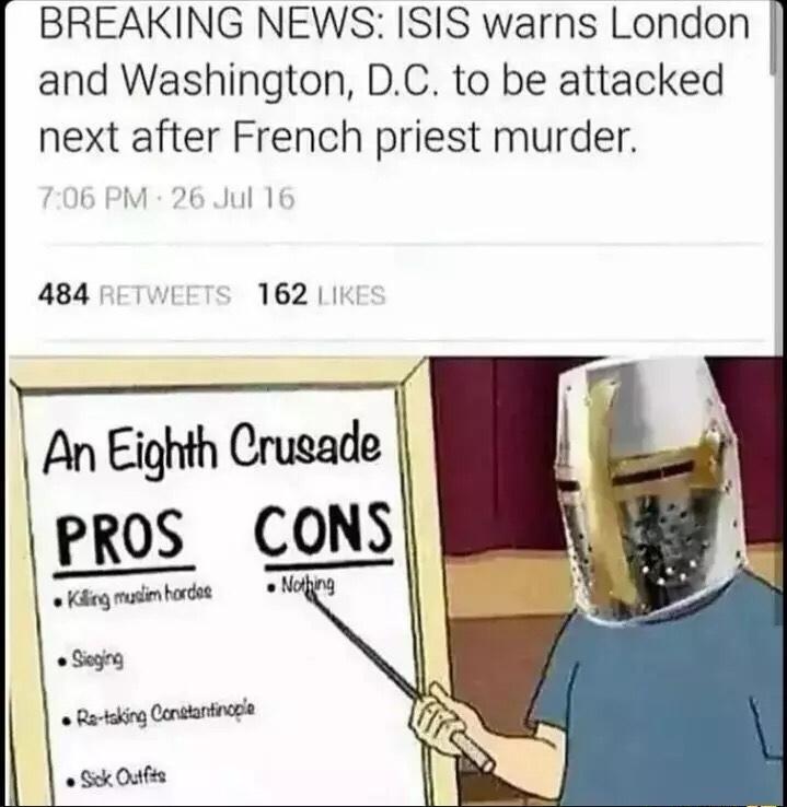 57ffa1a66e532 crusade meme by who_else77 ) memedroid