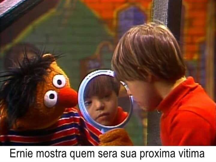 Sumemo - meme