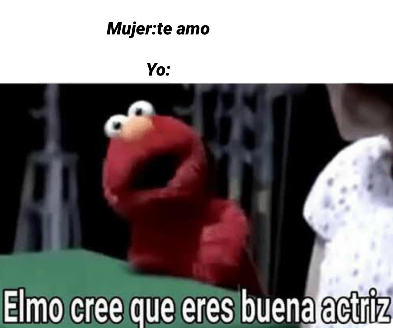 Lolol - meme