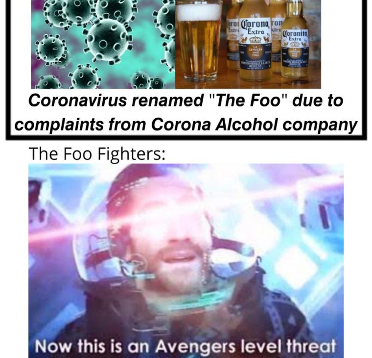 Plankton - meme